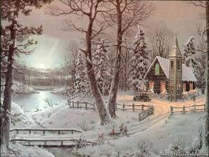 christmas-scene-church-1600x1200